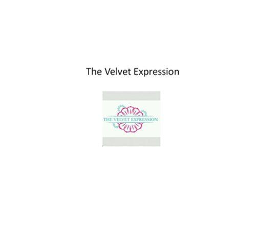 The Velvet Expression
